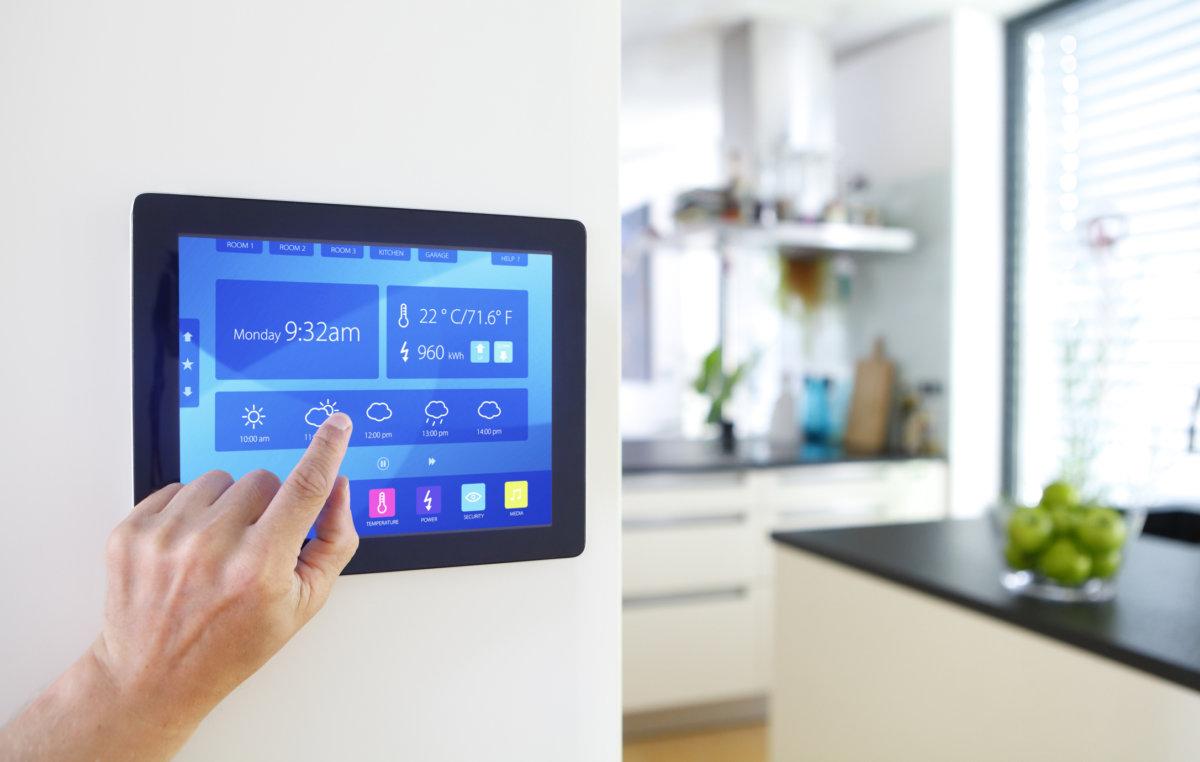 Come non iniziare a lavorare su una Smart Home – 7 cattivi consigli